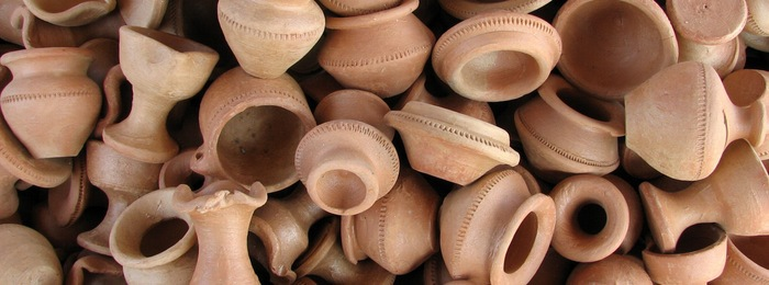 Rural Crafts