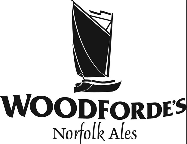 Woodfordes Brewery Tours on the Norfolk Broads