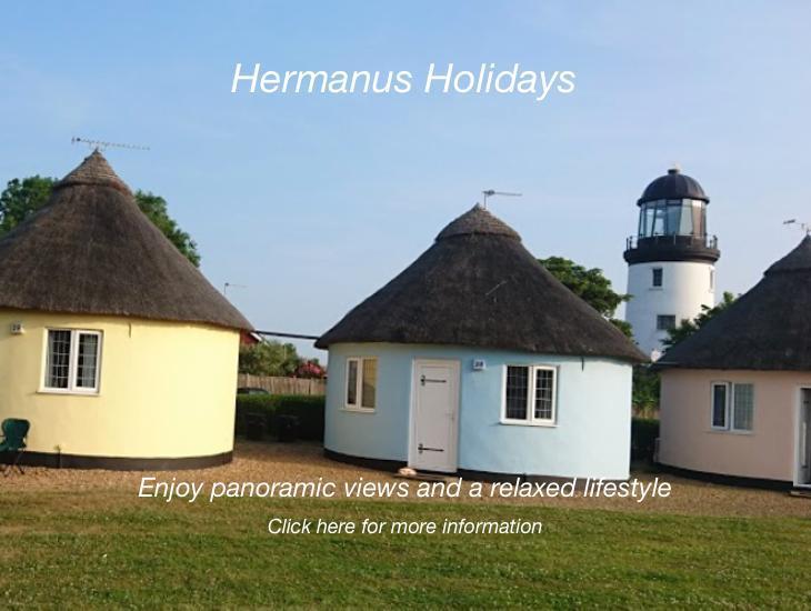 Hermanus 4
