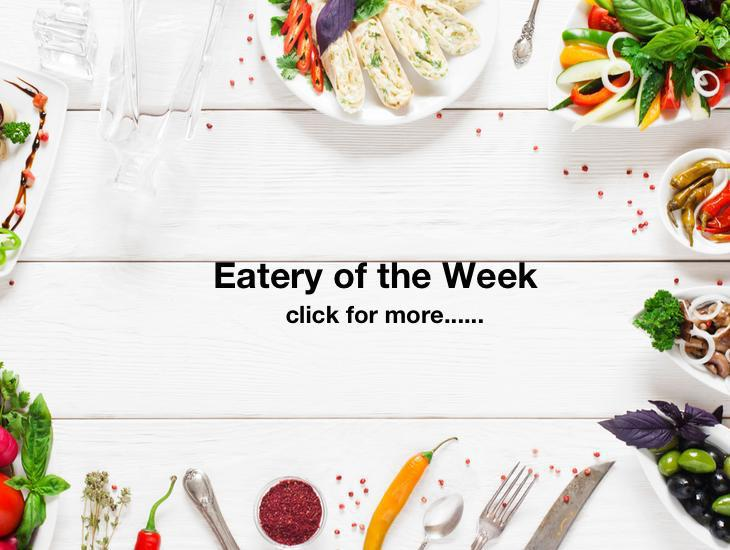 Eatery Of The Week3