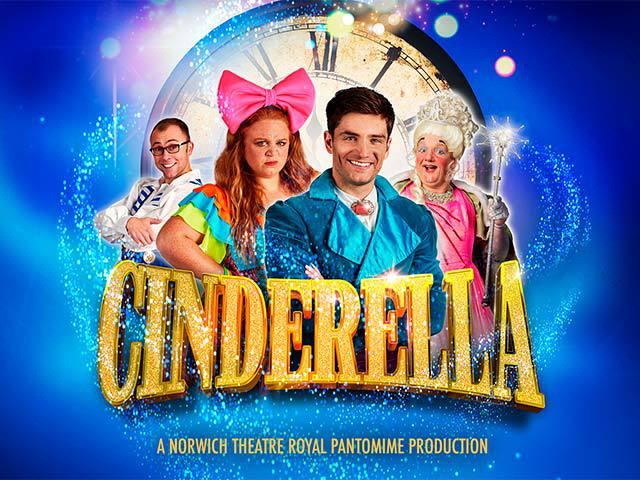 Cinderella Showpagev3