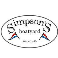 Simpson S Boatyard