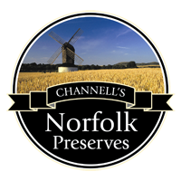 Norfolk Preserves Logo 1