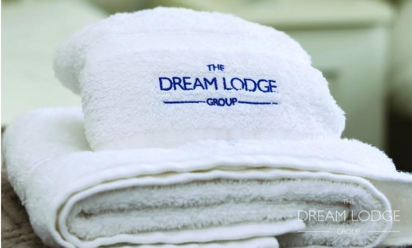 5 Star Lodges