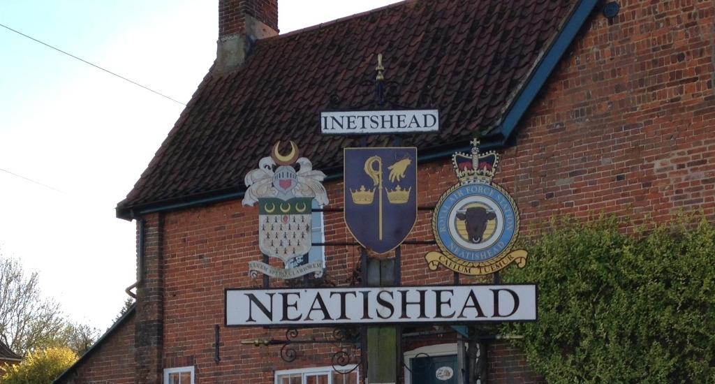 Neatishead