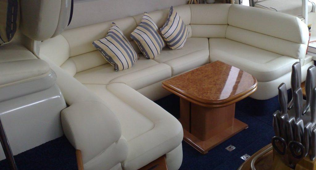 Jeckells Upholstery