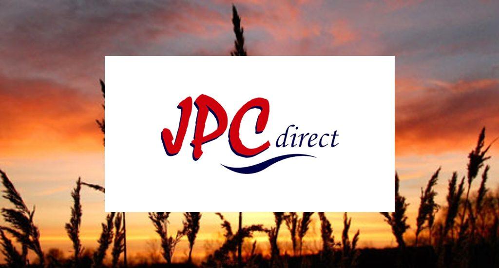 Jpc Direct2