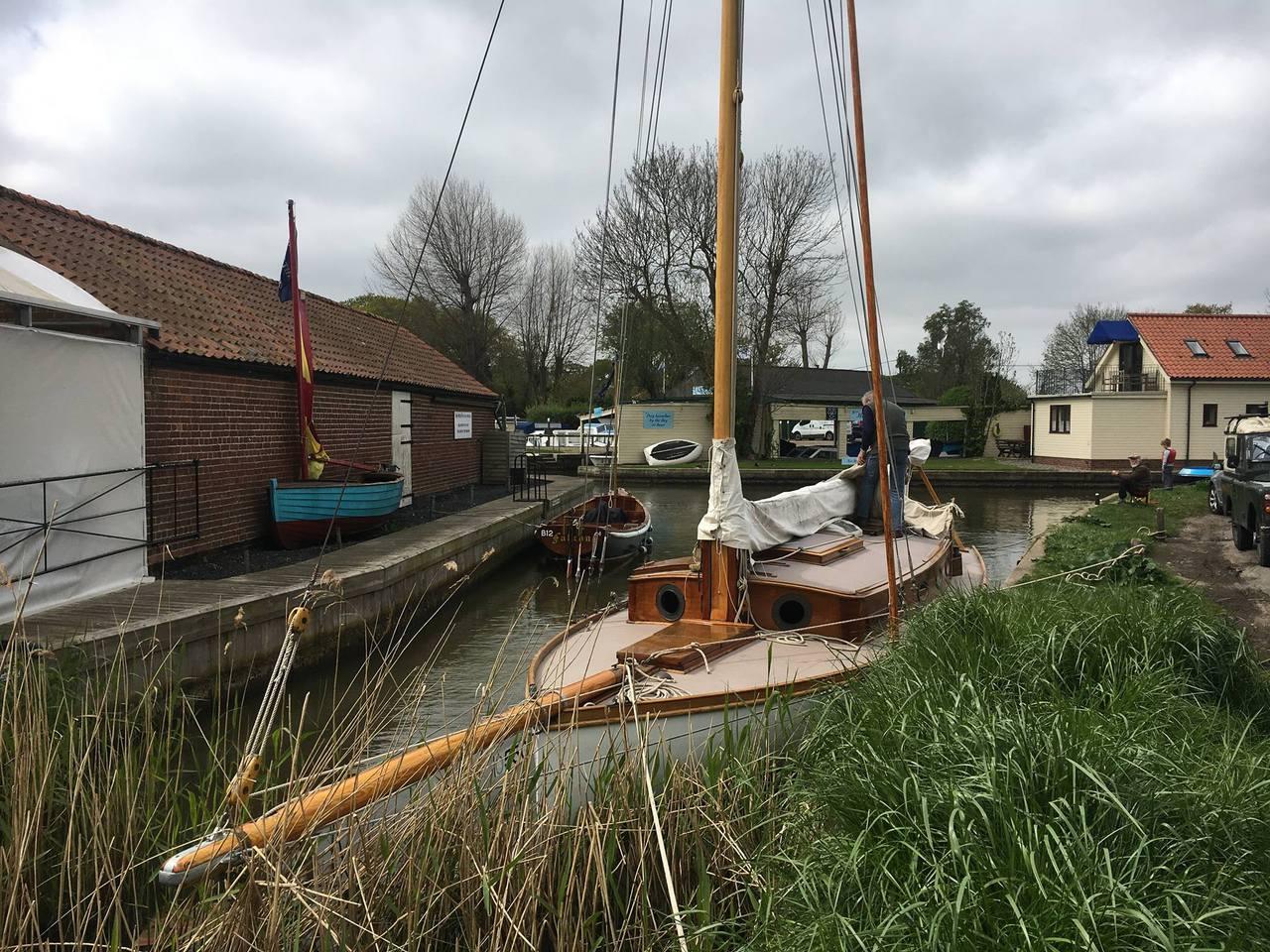 Simpson S Boatyard2