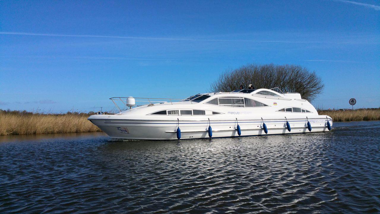Norfolkboats1