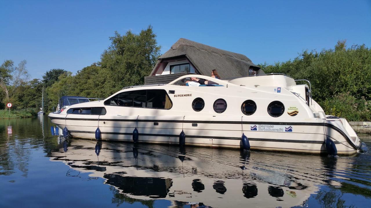 Norfolkboats2