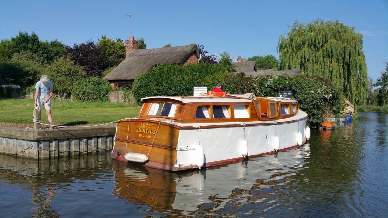 Norfolkboats3