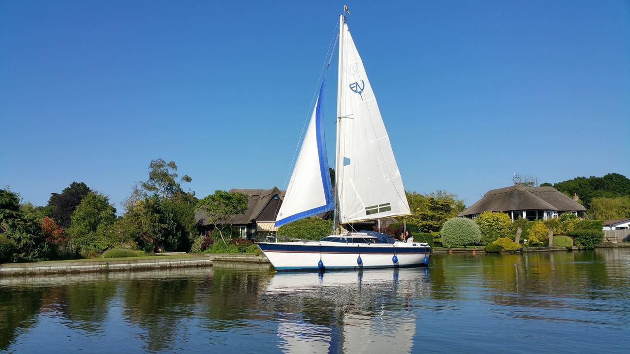 Norfolkboats4