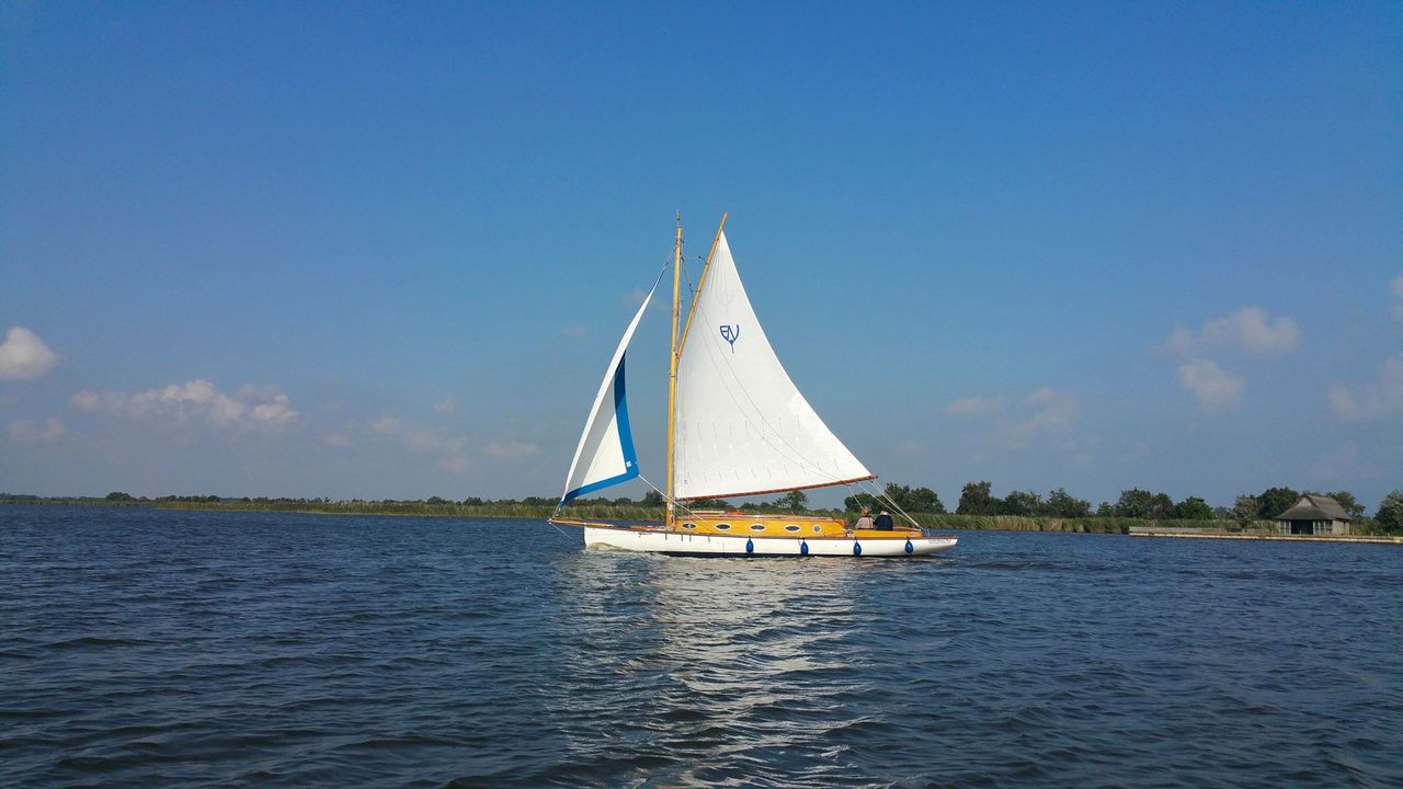 Norfolkboats5