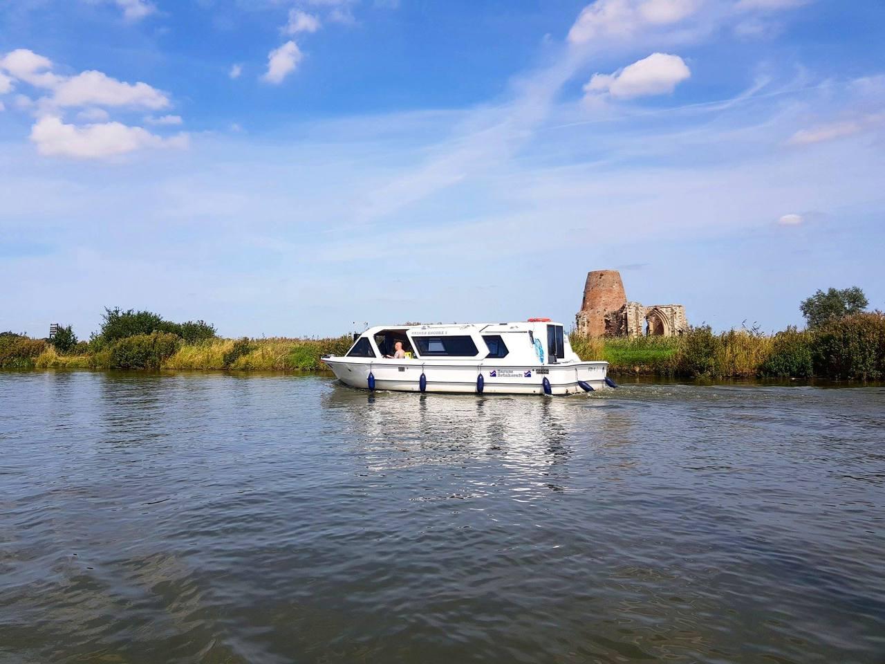 Norfolkboats6