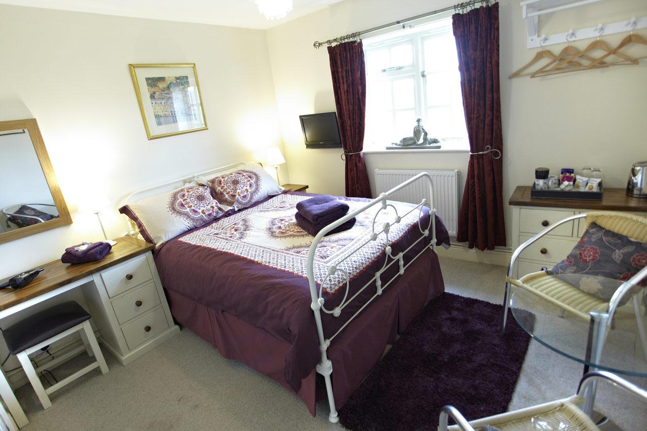 Wayside Bedroom 2Jpg