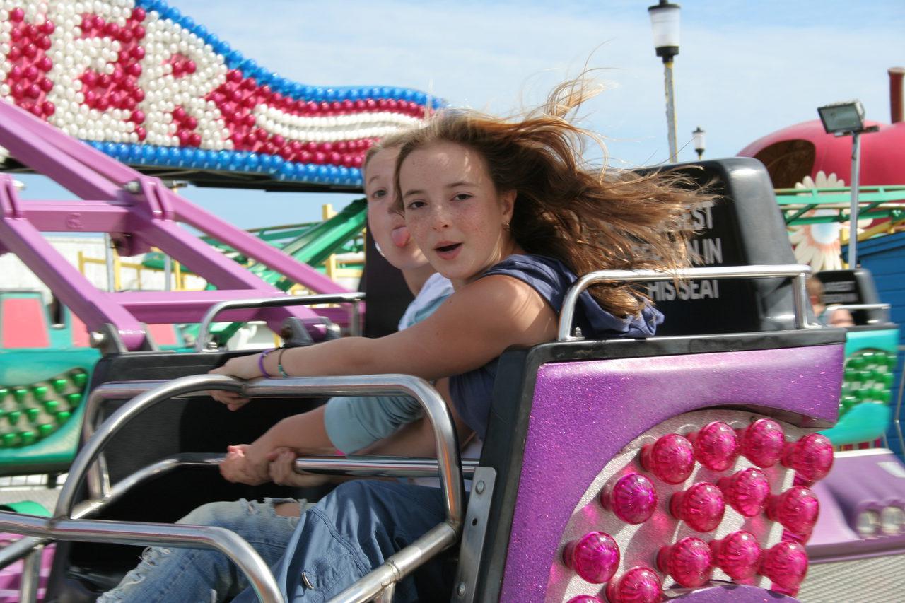 Twister 2006
