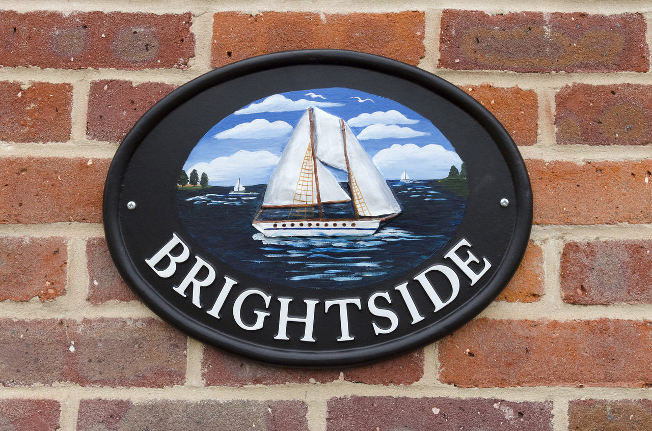 Brightside 04