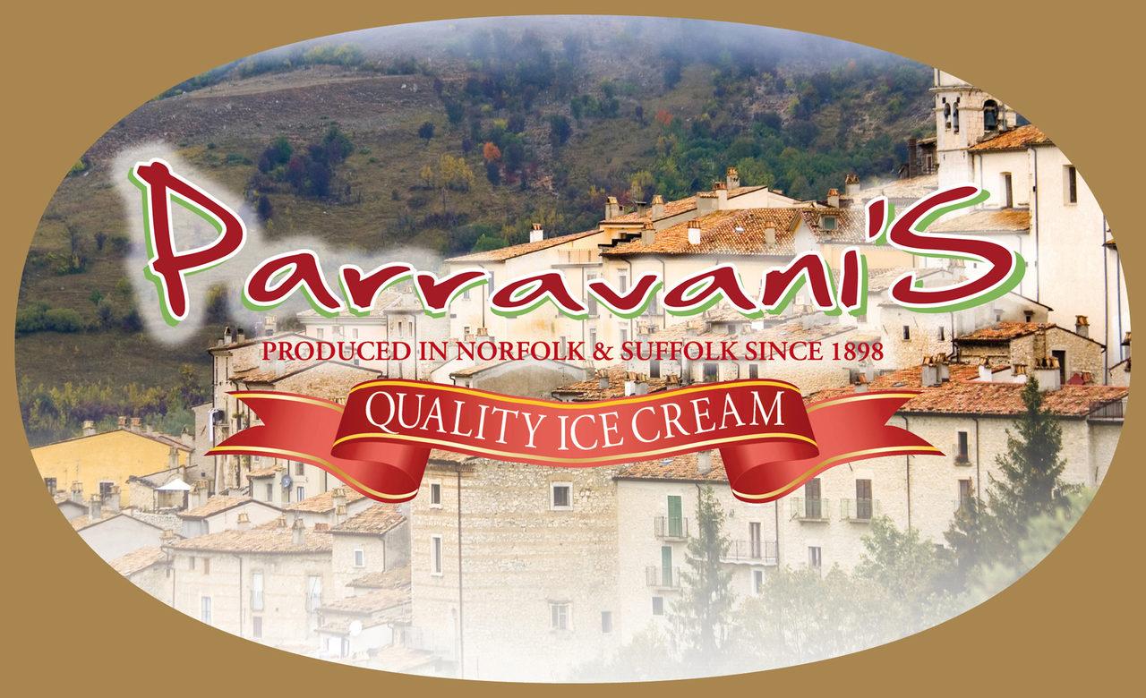 77088 Parravani Top Lid