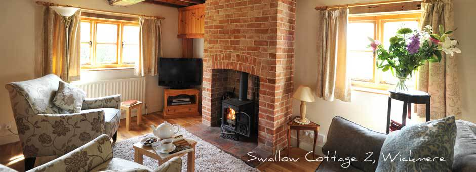 Swallow Cottage2 1