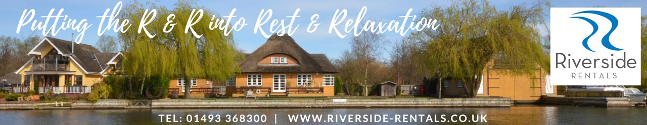 Riverside Rentals Banner