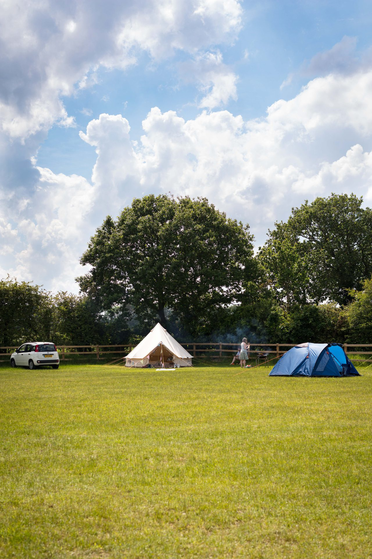Hickling Campsite Web Ready 139