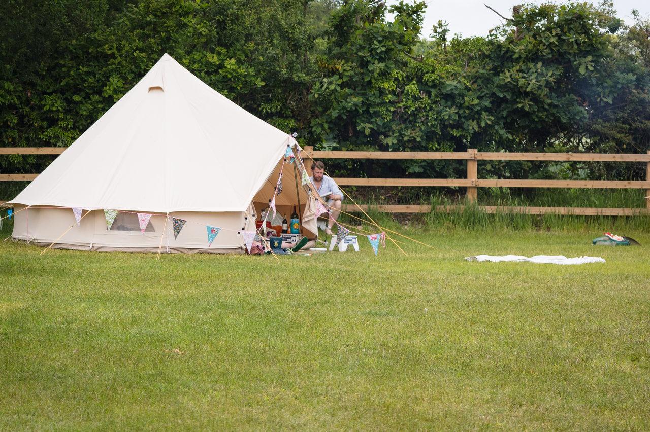 Hickling Campsite Web Ready 149