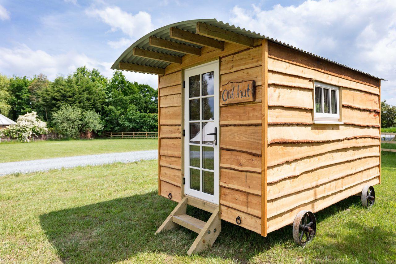 Hickling Campsite Web Ready 53