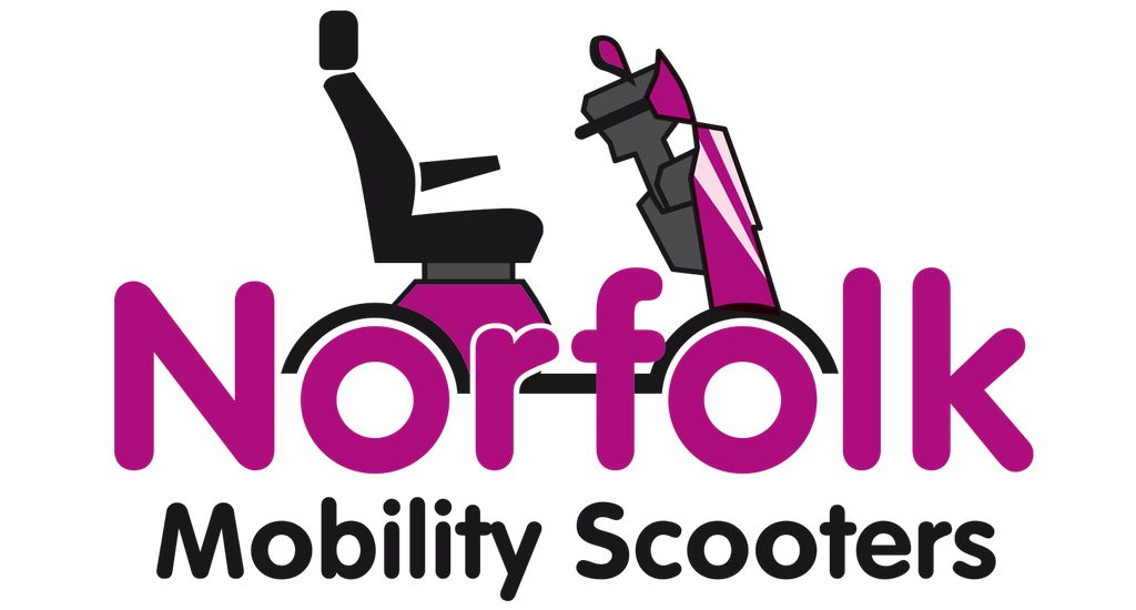 Norfolk Mobility Centre