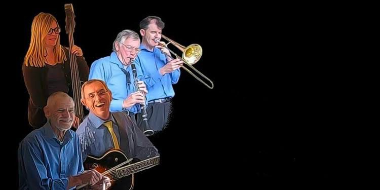 Norfolk Jazz