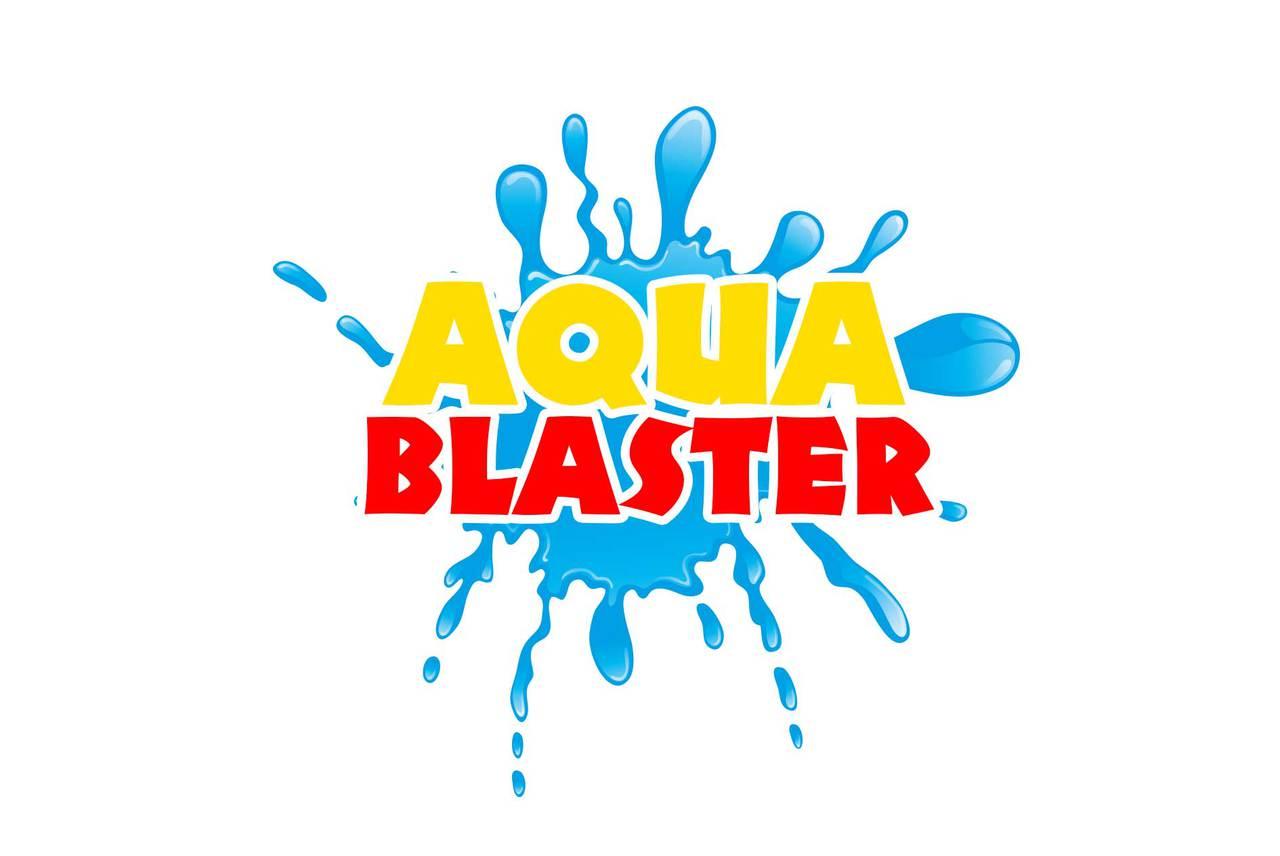 Aquablaster Holding