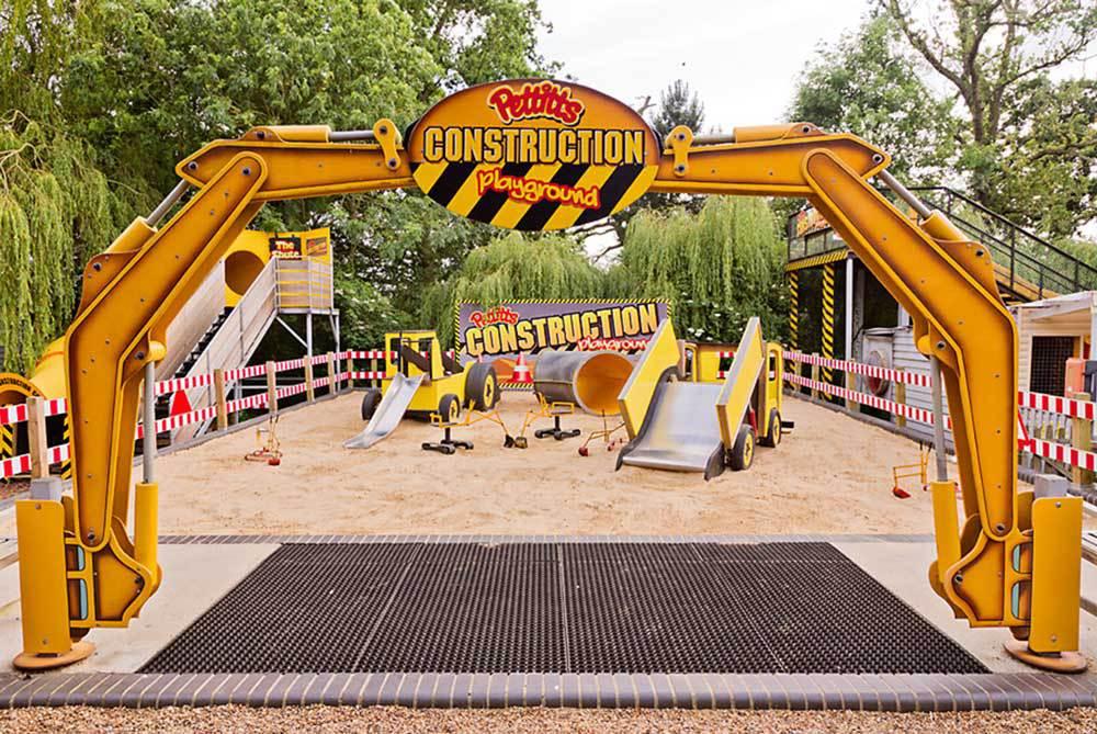 Construction Playground2