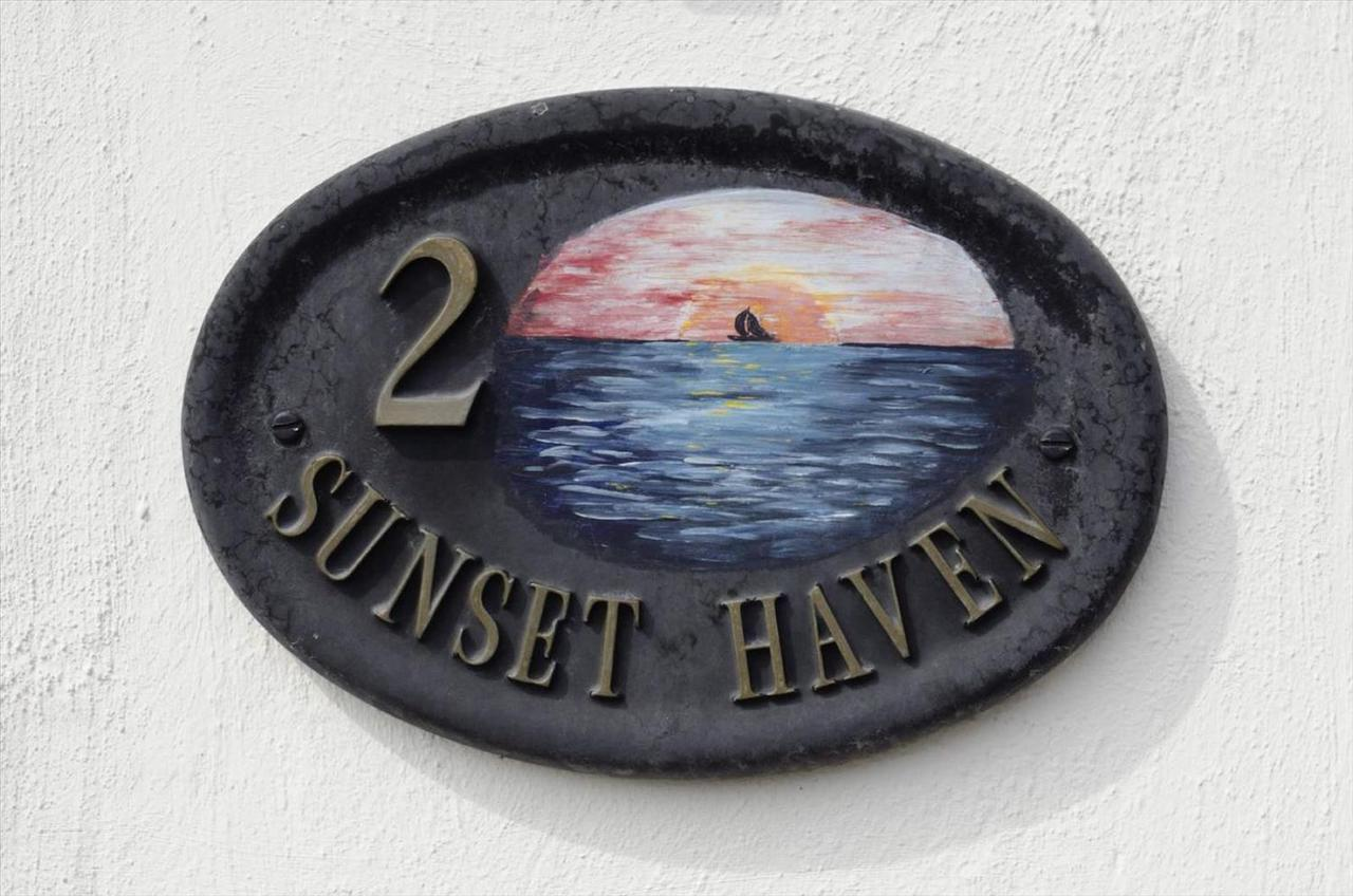 New Sunset Haven 01