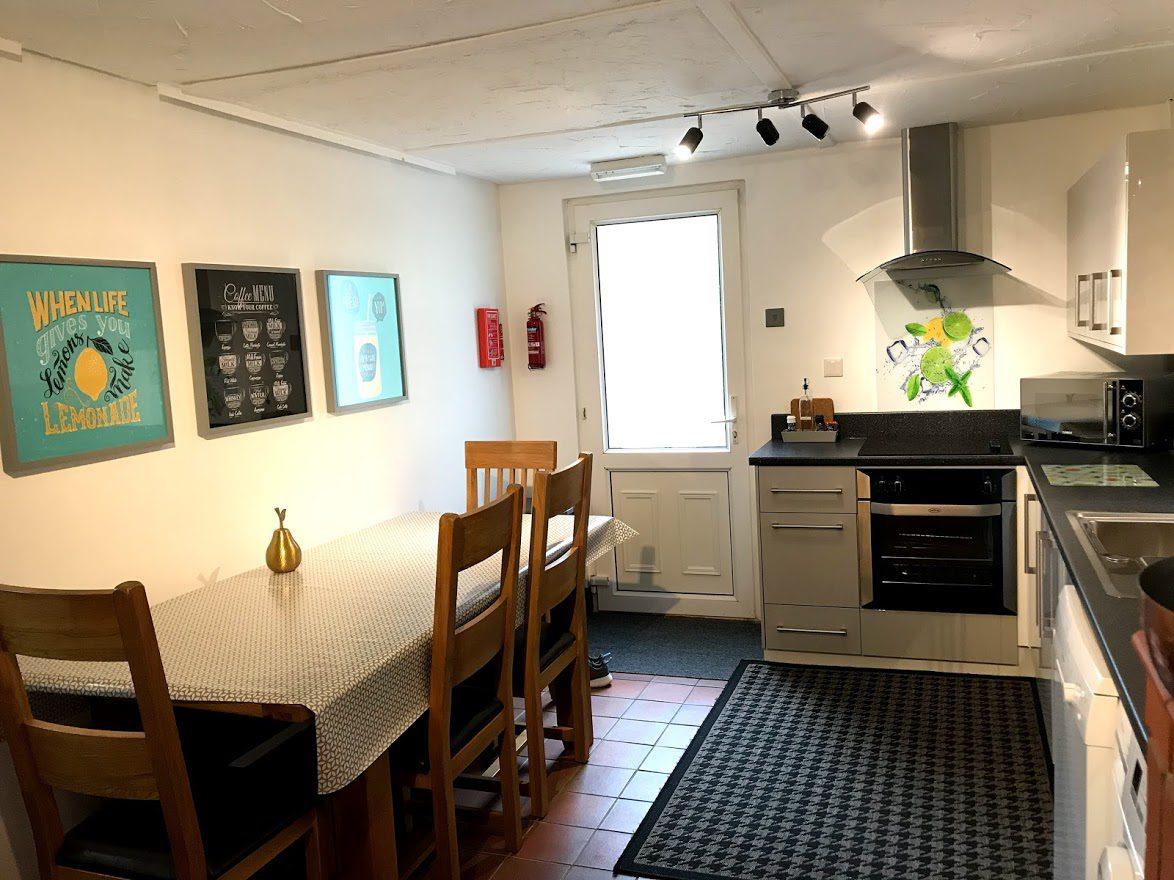 Psl Kitchen2